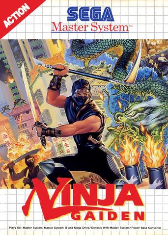 File:Ninja Gaiden SMS box art.jpg