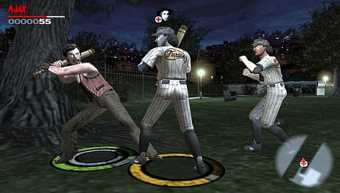 File:Warriors-psp-screenshot.jpg