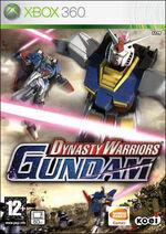 Dynasty-warriors-gundam-xbox360