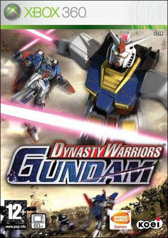 File:Dynasty-warriors-gundam-xbox360.jpg