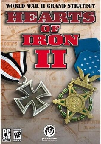 File:Hearts of Iron 2 cover.jpg