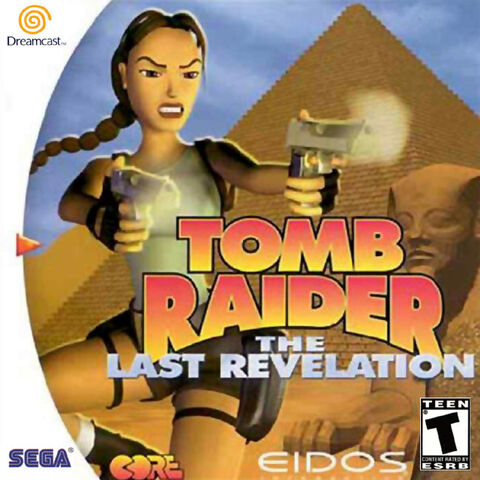 File:Tomb4.jpg