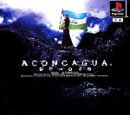PlayStation/NTSC-J
