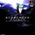 File:Aconcagua4.png
