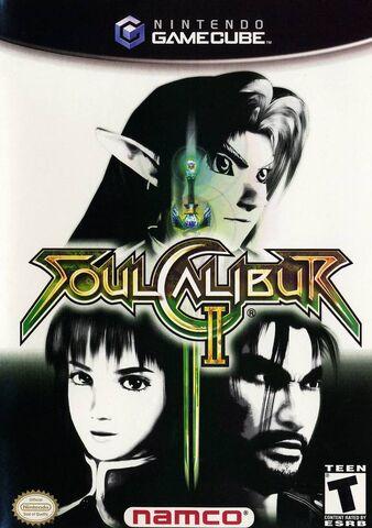 File:Soul calibur 2.jpg