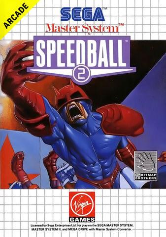 File:Speedball 2 SMS box art.jpg