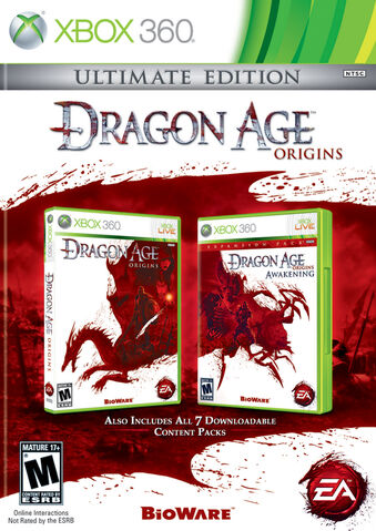 File:Dragonage1xbox360.jpg