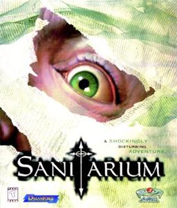 File:Sanitarium Coverart.png