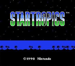 File:Startropics.png