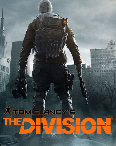 File:Tom Clancys The Division cover.jpg