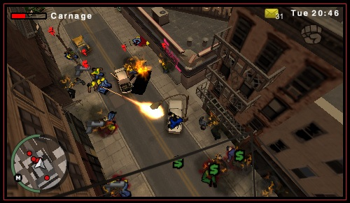 File:Chinatown wars psp screen1.jpg