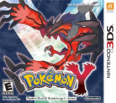 File:PokemonY.png