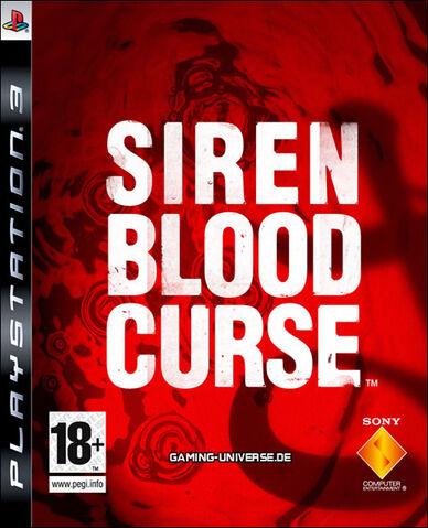 File:Boxart eu siren-blood-curse.jpg