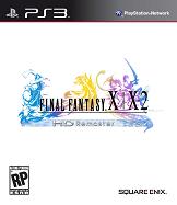 File:FinalFantasyXX2HDRemaster(PS3).png