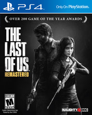 File:TheLastofUsRemastered(PS4).jpg