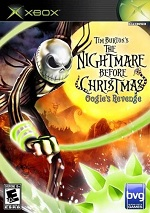 83b7a3586e1842cc86a345ed33097b7d-Tim Burton s The Nightmare Before Christmas