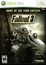 File:3462 f3goty x360 cover normal.jpg