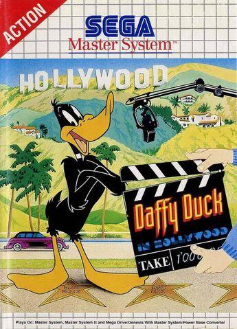 File:Daffyhollywoodsms.jpg