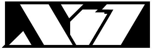 File:Sharp X1 logo.png
