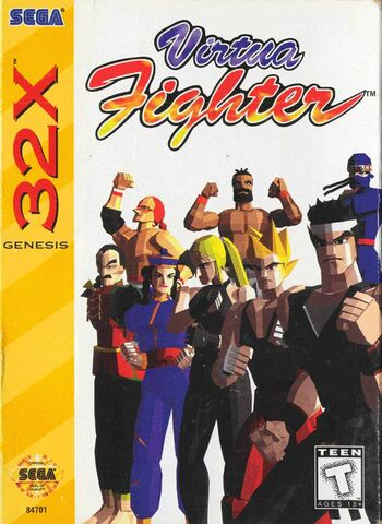 File:Virtuafighter-32x.jpg