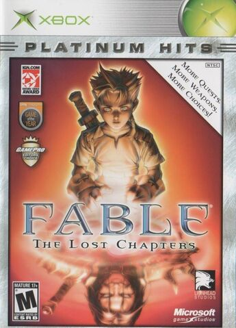 File:Fable The Lost Chapters.jpg
