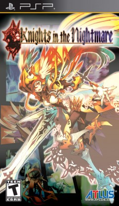 File:Knights-in-the-nightmare-psp-box.jpg