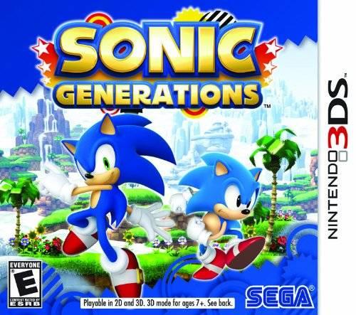 File:Sonicgener3dstions.jpg
