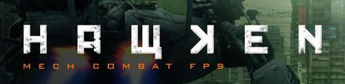 File:Hawken-logo.jpg