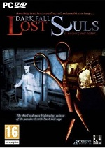 File:Lost souls.jpg