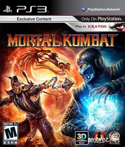 File:Mortal kombat 9 ps3.jpg