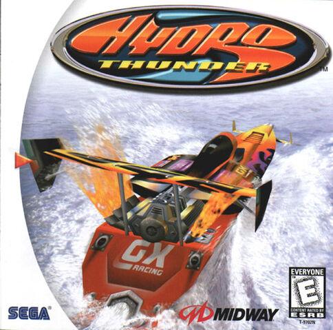 File:HydroThunder-1-.jpg