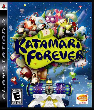 File:Katamari Forever cover-1-.jpg