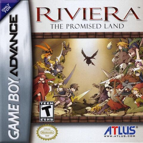 File:Riviera-the-promised-land-gba.jpg