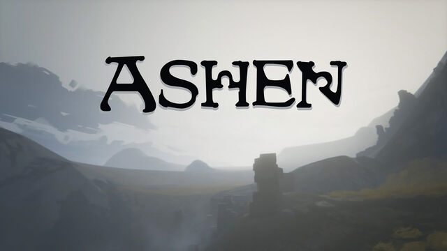 File:Ashen Xbox One cover.jpg