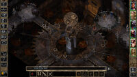 Baldurs Gate 2 screenshot