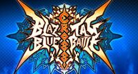 BlazBlue-Tag-Battle