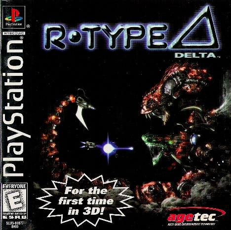 File:R-Type Delta (cover).jpg