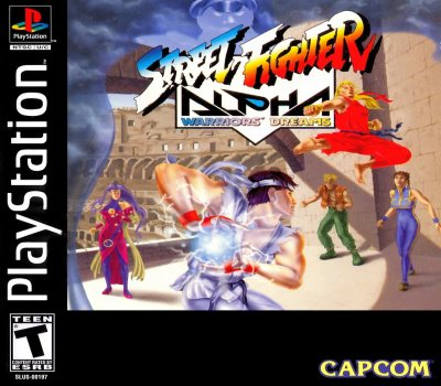 File:Street Fighter Alpha PS1 .jpg