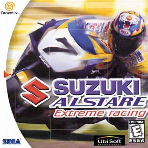 File:Dreamcast-used-suzuki-alstare-extreme-racing 59948 zoom.jpg