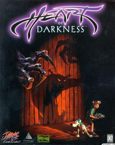 File:Heart of darkness.jpg