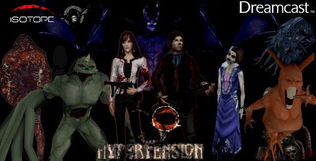 File:Hypertension Harmony of Darkness Dreamcast cover.jpg
