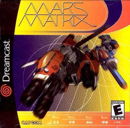 File:Mars matrix.jpg