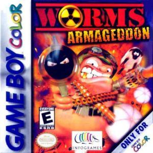 File:20269001-300x300-0-0 Worms Armageddon 20269001.jpg