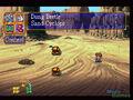 Thumbnail for version as of 03:56, September 18, 2010