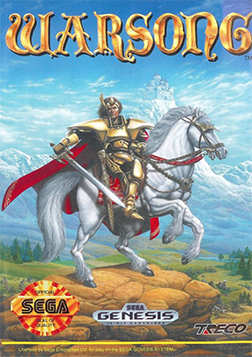 File:Warsong Coverart.png