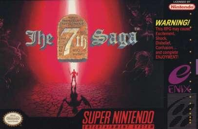 File:7th saga box art.jpg