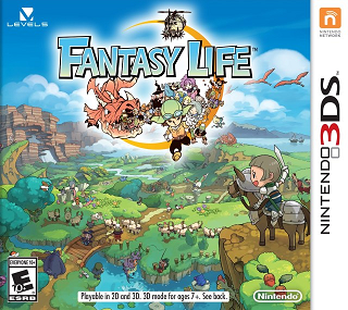 File:FantasyLife.png