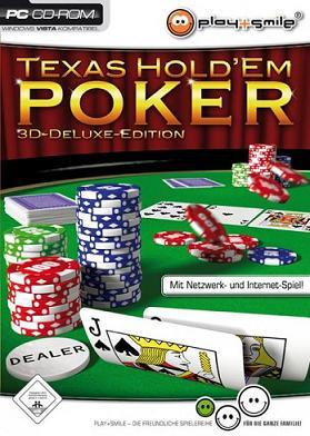 File:Texas Hold'em Poker 3D.jpg