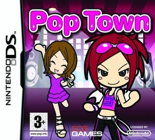 File:Poptown.jpg