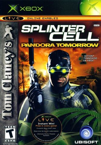 File:Splinter cell pandora tomorrow.jpg